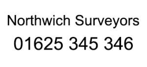 Northwich Surveyors - Property and Building Surveyors.